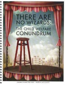 No-Wizard-image