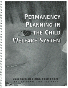 Permanency-Planning-in-the-Chld-Welfare-System-(Final)-1