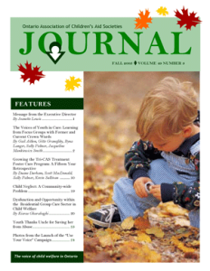 2005_Journal_Vol_49_No_3s