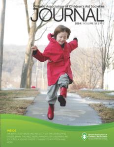 2014_Journal_Vol_58_No_2s