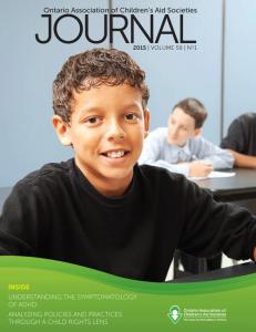 OACAS-Journal-Volume-59-No-1-(CRIA)small