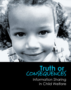 Truth_or_Consequences_Icon
